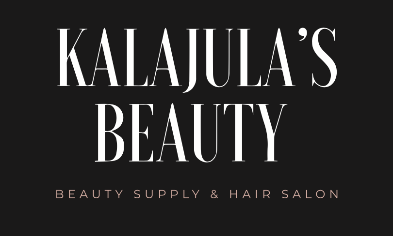 Kalajula's Beauty