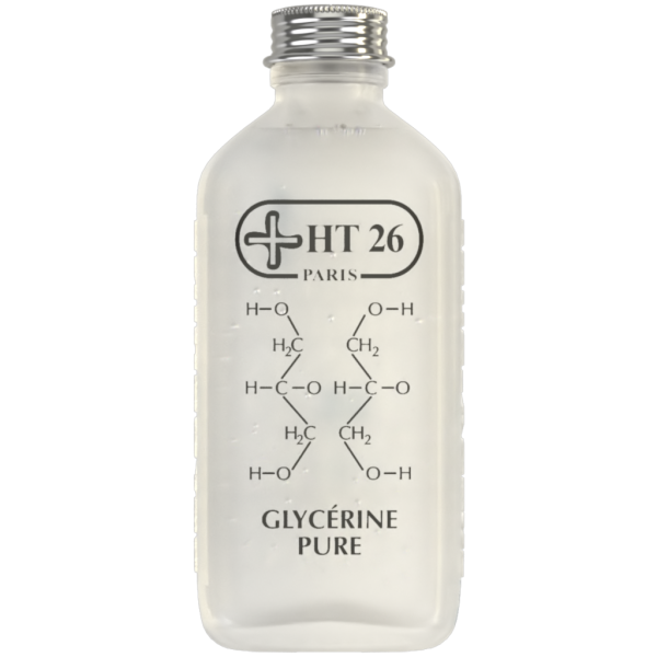 HT26 – Glycerin