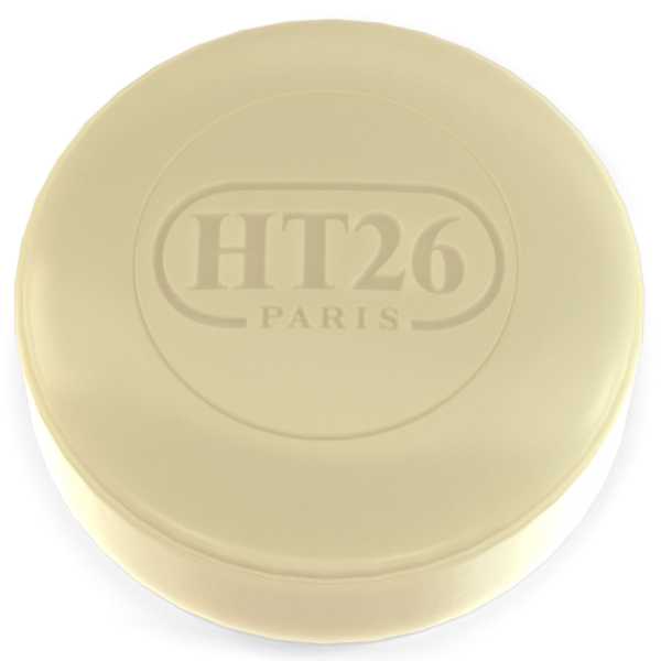 HT26 – Purifying Soap